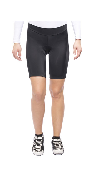 GORE BIKE WEAR Element Tights Short+ Lady black